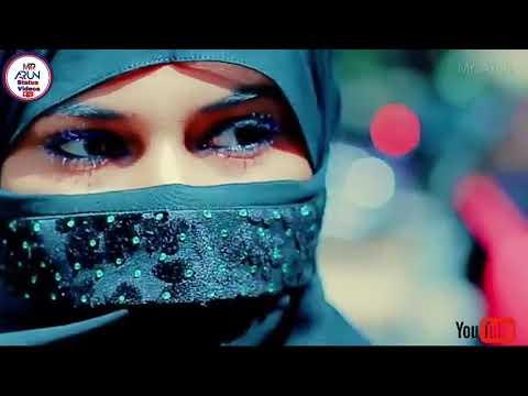 Koi Nagma Kahi Gunja Kaha Dil Ne. Love Status Video.