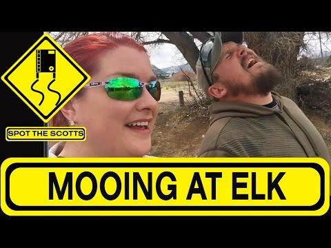 SpotTheScotts: Lake Estes Walk & What's Coming Up! ~ RV Life! {#256}