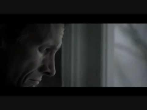 Rascal Flatts - Here Comes Goodbye - Music Video a