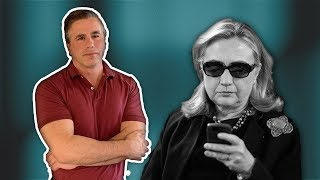 UPDATE--The Benghazi & Clinton Email Scandals are BACK! JW to Collect Relevant Evidence...