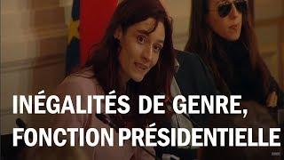 #GrandDébatDesIdées, 5e partie : les salaires, les inégalités de genre, la fonction présidentielle