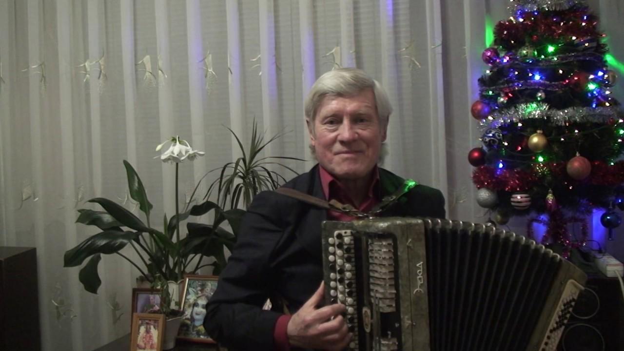 Christmas songs  Новогодние и Рождественские песни