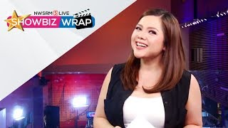 SHOWBIZ WRAP | April 5, 2019