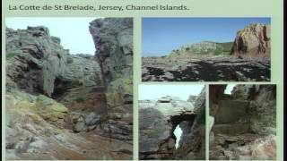 At home with the Neanderthals: Excavations at La Cotte de St Brelade