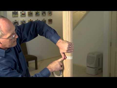 Pole-Wrap | Column Wraps, Pole Covers, Post Wrap, Lally Column