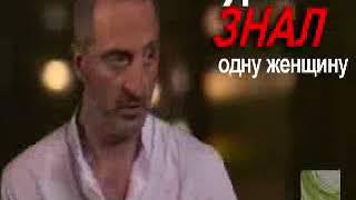 Download пятая стража   дыши Mp3 and Videos