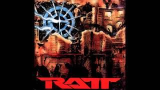 Ratt - Detonator (Full Album)