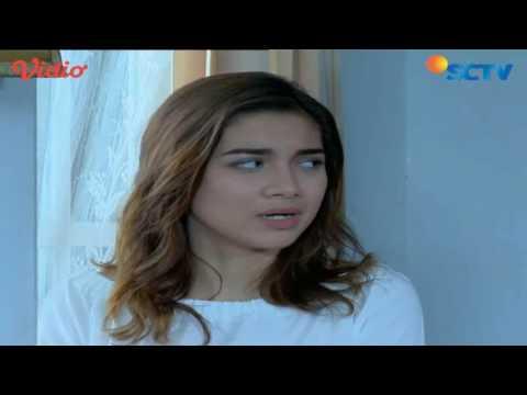 Berkah Cinta: Tama Marah Kepada Luna Yang Menutupi Status Ayah Eros | Episode 124-125