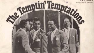 You Little Miss Sweetness- The Temptations