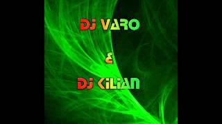 Dj Varo & Dj Kilian - Horizont