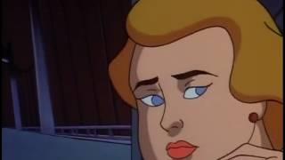 Batman serie animada online latino