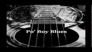 www.bluerick.com...blues u can use...presents...PO