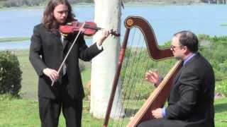 Wedding March - Pachelbel