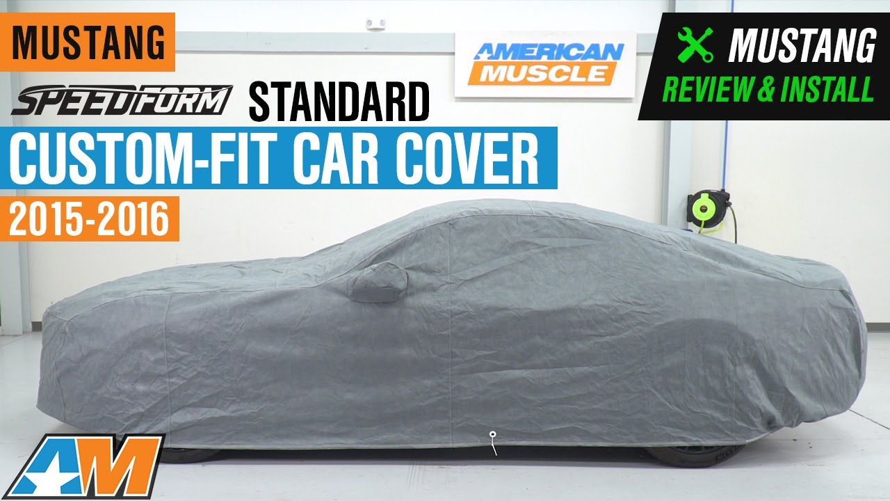 Covercraft Custom Fit Car Cover for Select Mercedes-Benz Models Fleeced Satin FS16170F5 Black