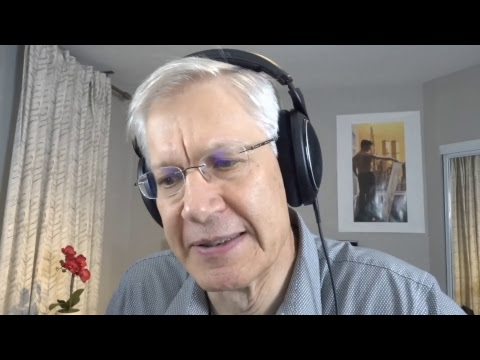 Yaron Brook Show: France & Brexit Update, Stock Market & More