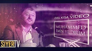 Daha İyi Bir Hayatın Hayalini Kuranlar | Muhammed Emin Yıldırım (Özel Kısa Video)