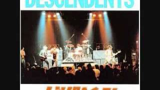 Descendents: I