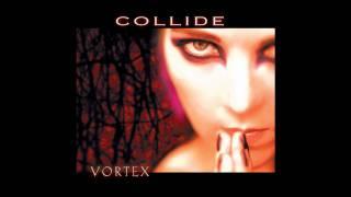 Collide - Euphoria [Emirian Mix by Charlie Clouser]