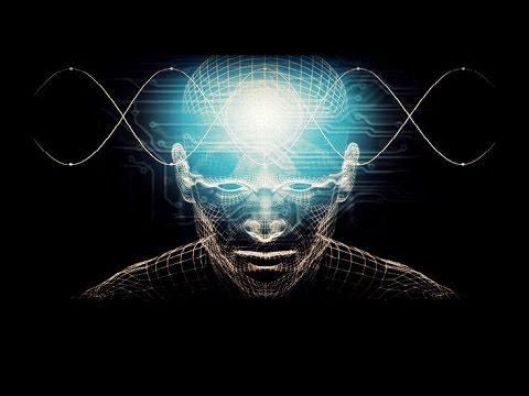 Image result for Mentalism