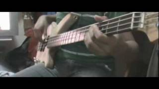 VST and CO - Awitin Mo at Isasayaw Ko [BASS]