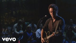 Bruce Springsteen - Waitin' On a Sunny Day - Introduction (From VH1 Storytellers)
