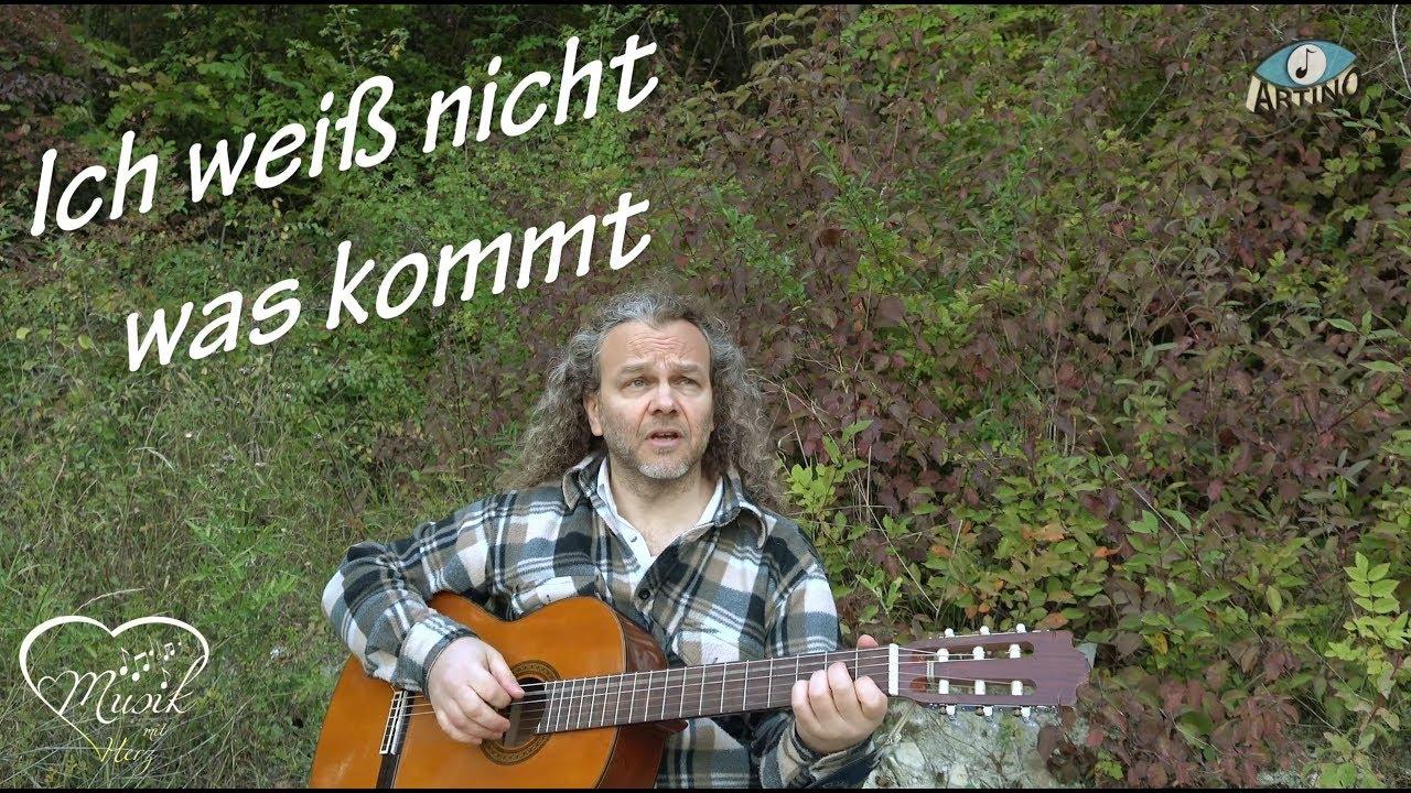 Wolfgang Friederich
