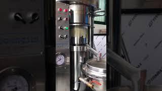 (주)풍진식품기계 착유기