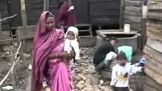 Индия для Христа.(Документальный фильм . Международная христианская миссия Голгофа распространяет Благую весть в Индии...., 2011-12-19T13:55:23.000Z)