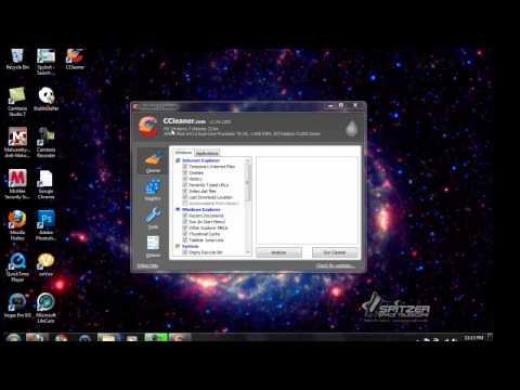 How To Make Your Computer Faster! (Windows XP Windows 7 & Windows Vista)