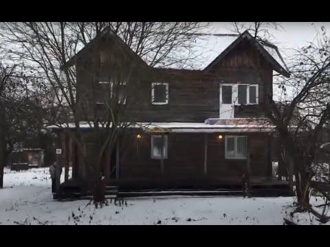 97670 Продам двухэтажный дом 150 м2 Дорохово Минское шоссе 70 км .