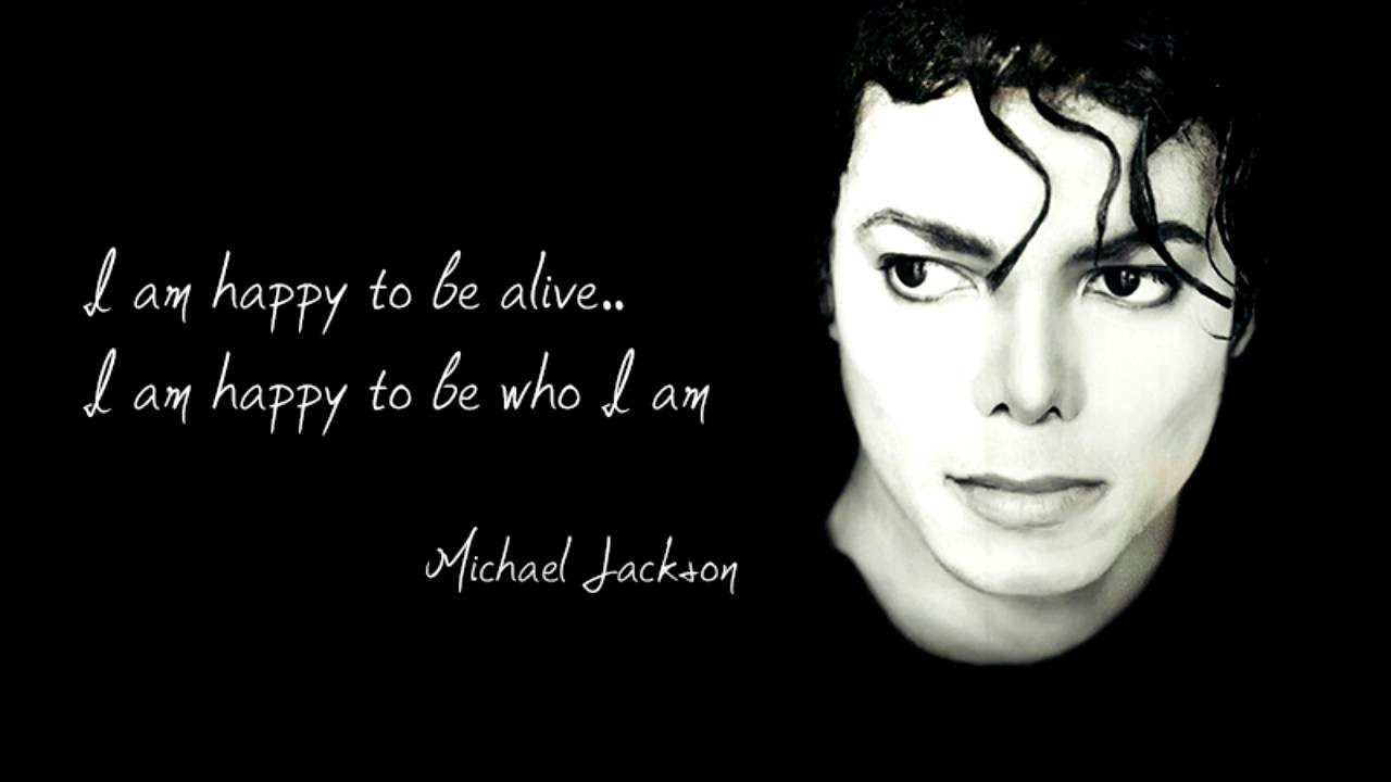 michael jackson citater Michael Jackson Quotes About Dance   YouTube michael jackson citater
