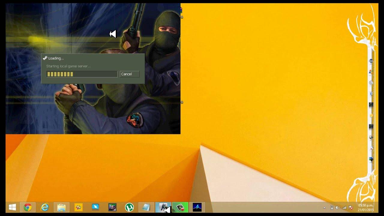 cd hack counter strike 1.6 descargar google