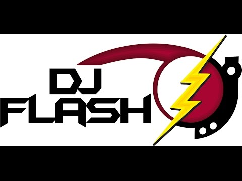 Dj Flash Rap Du Bom