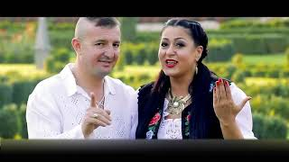 Calin Crisan si Luminita Puscas - Cantam la toata lumea - Colaj nou 2019