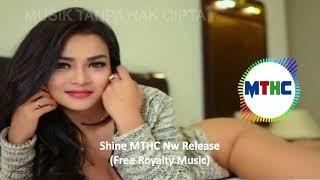 Shine MTHC - Video Bokeh Japan Mix