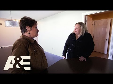 60 Days In: From Inmate to Officer - Raids and Real Estate (Episode 5) | A&E