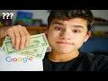 How Much Money Do Small Youtubers Make?