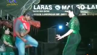 Download lagu BAN SEREP Langen Tayub MARGO LARAS MP3