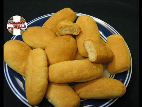 كعك ابو الدهن العراقي  Iraqi cookies