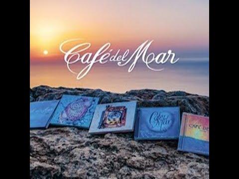 Café Del Mar - Essentials Vol.I