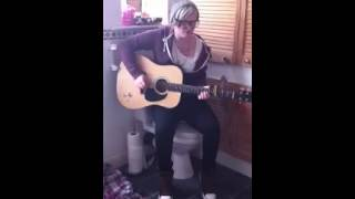 Happy Now (Without You) - Downtown Fiction Cover