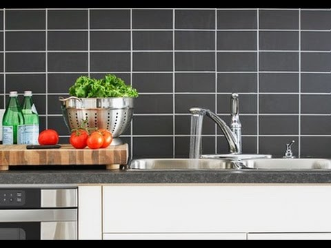 Subway Tile Patterns Youtube