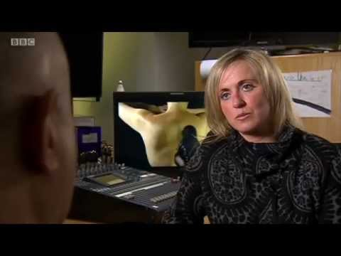 BBC Inside Out West Midlands 23rd Feb 2015