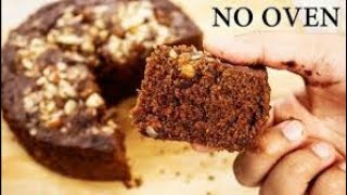 how to make chocolate biscuit cake ; how to make birthday cake ; cake from magic biscuit;indian cake