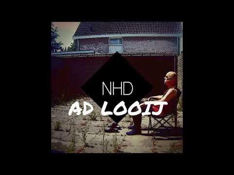 Ad Looij (NHD Remix)