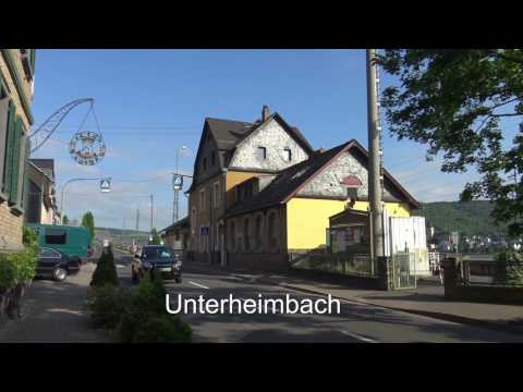 Rüdesheim 2017 (1)