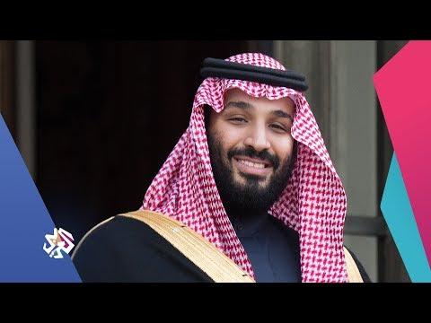 الساعة الأخيرة│بن سلمان .. حملة ضد الشركات السعودية