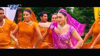 Hamara Ke Rahe Da Tu - हमरा के रहे दs तू - Darar - Bhojpuri Hot Songs HD