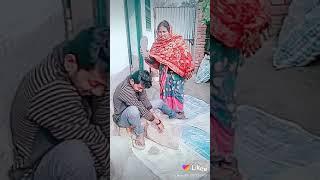 New best funny video WhatsApp comedy video AG Thakur jadabjee