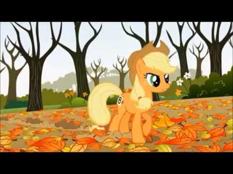 Pony Randomness 16